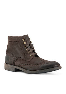 Marc New York Vanderbilt Boot