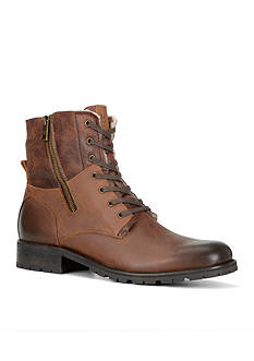 Marc New York Vesey Fleece Boot