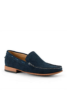 Marc New York West End Driving Loafer