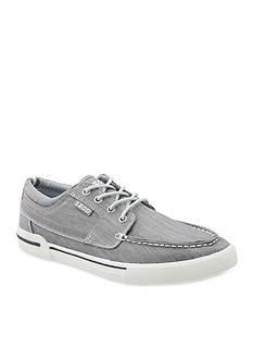 IZOD Oasis Boat Shoe