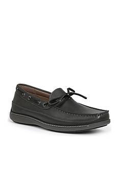 IZOD Heller Shoe