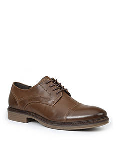 IZOD Nash Lace Up Shoe