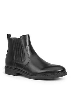 IZOD Nino Slide Boot