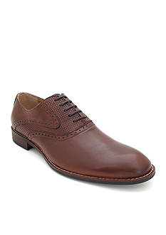 Robert Wayne Eddy Oxford - Online Only