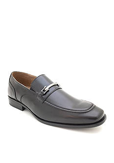 RW by Robert Wayne Lincoln Slip-On - Online Only