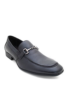 Robert Wayne Randy Slip-On - Online Only