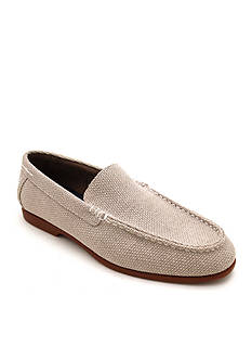 Robert Wayne Kit Slip-On