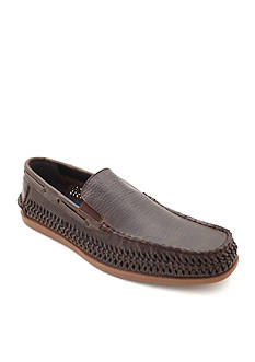 Robert Wayne Andy Slip-On