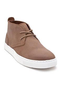 Robert Wayne Juniors Boots