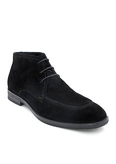 Robert Wayne Tatum Boot