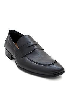 Robert Wayne Reggie Shoe