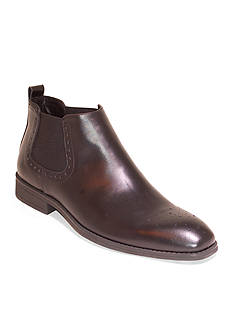 Robert Wayne Troy Boot