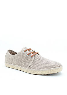 Robert Wayne Peyton Lace Up Espadrille Shoe
