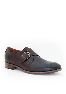 Robert Wayne Montana Slip-On Shoe