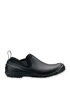 Bogs Urban Walker Slip-On - Online Only