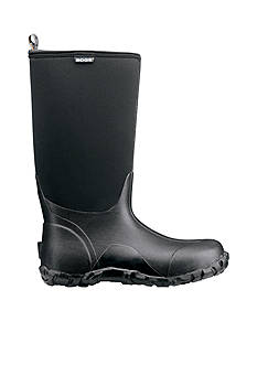 Bogs Classic High Boot - Online Only