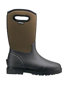 Bogs Roper Boot - Online Only