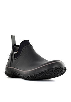 Bogs Urban Farmer Slip-On Shoe - Online Only