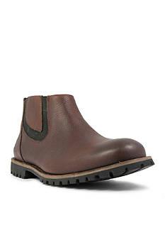 Bogs Johnny Chelsea Boot
