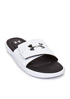 Under Armour Ignite Slide Sandals