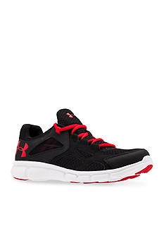 Under Armour Men's Thrill Running Shoes