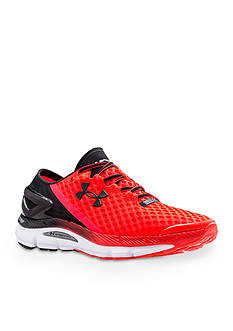 Under Armour Men's Speedform Gemini 2 Running Shoe