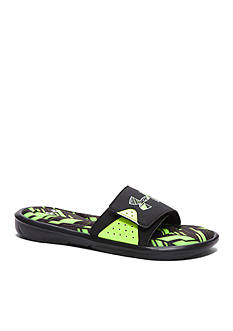 Under Armour Ignite Slide Sandal