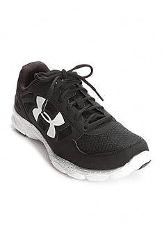 Under Armour Men's Engage Running Shoe