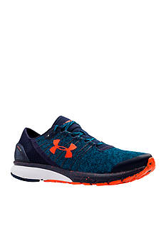 Under Armour Charged Bandit Athletic Shoes