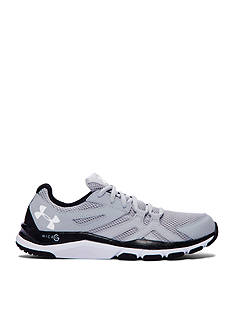 Under Armour Strive Athletic Shoes