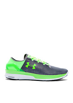 Under Armour Men's Speedform® Apollo 2 Running Shoe