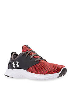 Under Armour Men's Flow Running Shoe