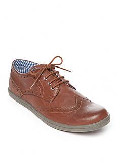 Ben Sherman Nick Oxford Sneaker