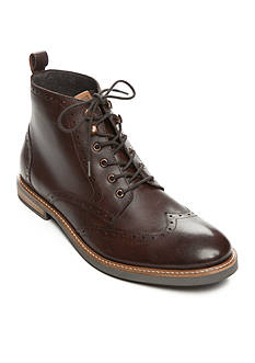 Ben Sherman Birk Boot