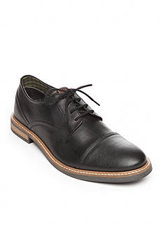 Ben Sherman Luke Oxford