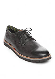Ben Sherman Ben Oxford