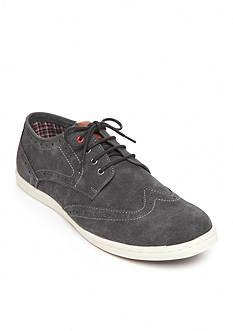 Ben Sherman Nicholas Oxford Sneaker