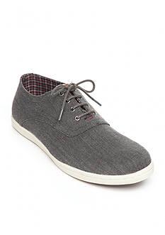 Ben Sherman Parnell Oxford Sneaker