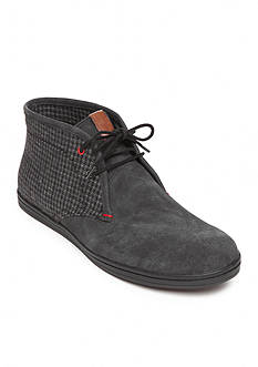 Ben Sherman Vince Chukka Shoes