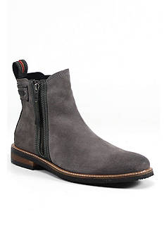 Testosterone Arch Way Boot