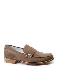 Testosterone Village Six Loafer