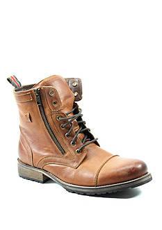 Testosterone Pool Side Shoe
