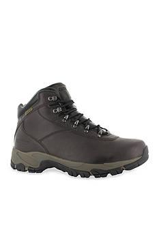 HI-TEC Altitude V I Hiking Boot