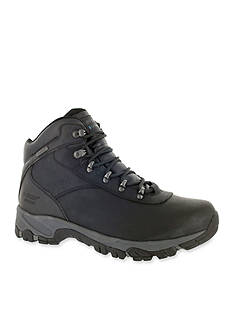 HI-TEC Altitude V I Hiking Boot