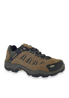 HI-TEC Bandera Low Hiking Boot