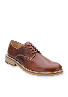 Wolverine Henrik Lace-Up Oxford Shoe