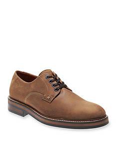 Javier Shoe