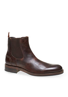 Wolverine Montague Boot