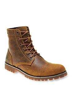 Wolverine Wilbur Boot