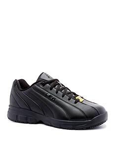 FILA USA Men's Nite Shifter Athletic Shoe